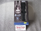 UTG EL338 COMBAT - TACTICAL LED FLASHLIGHT