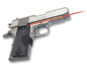 CRIMSON TRACE LG-404 P4 1911 COMPACT-OFFICERS LASER GRIP
