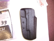 BLADE TECH HOLSTER FOR PARA 16 OWB