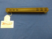 H&K 91 TROPICAL FOREND **USED**