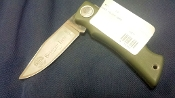 BOKER FOLDER ISP KNIFE