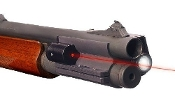 LASERMAX SHOTGUN LASER & LIGHT