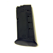 PROMAG FIVE SEVEN 20 ROUND MAG