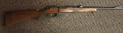 STEYR MODEL 1900 **USED**