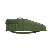 BULLDOG ASSAULT RIFLE CASE - 45""