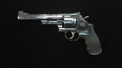 SMITH & WESSON 1955 DOUBLE **USED**