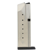 SMITH & WESSON .40 CAL 14 ROUND MAGAZINE