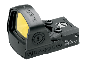 LEUPOLD DELTAPOINT PRO 2.5 MOA