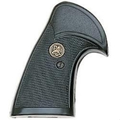 PACHMAYR COLT D FRAME GRIPS