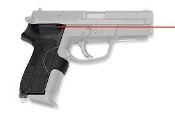 Crimson Trace Laser Grip for Sig Sauer Pro, 2009, 2340 and 2022